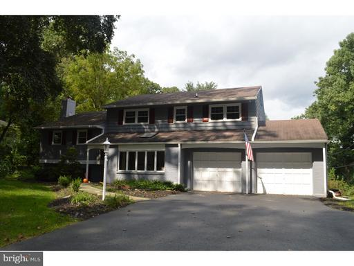 Property for sale at 722 Berwyn Baptist Rd, Devon,  Pennsylvania 19333