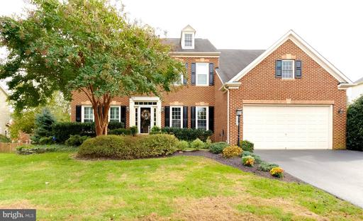 Property for sale at 18490 Orchid Dr, Leesburg,  VA 20176