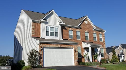 Property for sale at 2001 Artaine Ct Ne, Leesburg,  VA 20176