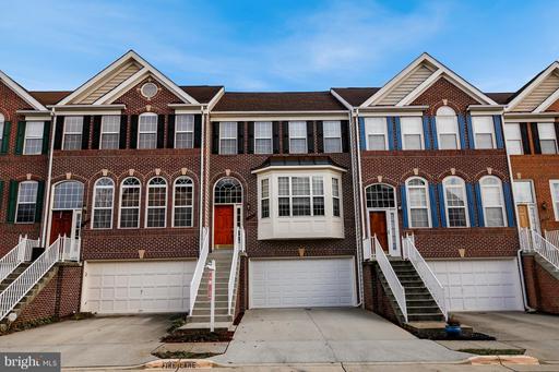 Property for sale at 168 Spencer Ter Se, Leesburg,  VA 20175