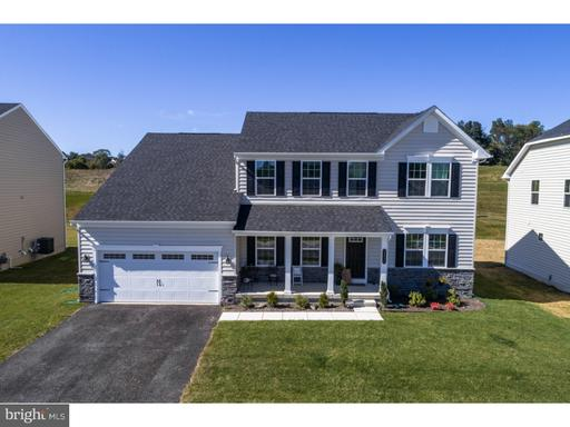 Property for sale at 1062 Domino Ln, Warminster,  Pennsylvania 18974