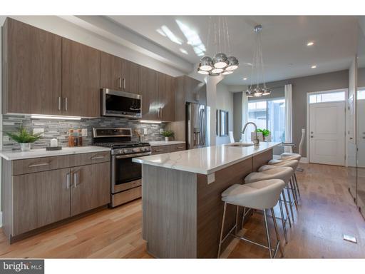 Property for sale at 1016 Hyde St, Philadelphia,  Pennsylvania 19125