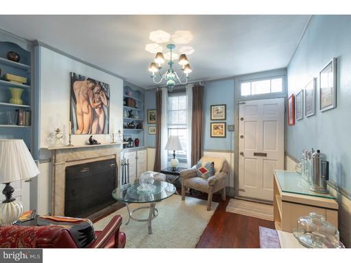 Property for sale at 339 S Camac St, Philadelphia,  Pennsylvania 19107