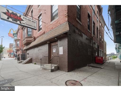 Property for sale at 1155-57 N Front St, Philadelphia,  Pennsylvania 19123
