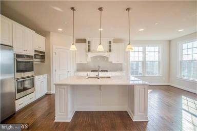 Property for sale at 0 Silver Linden Ct, Aldie,  VA 20105