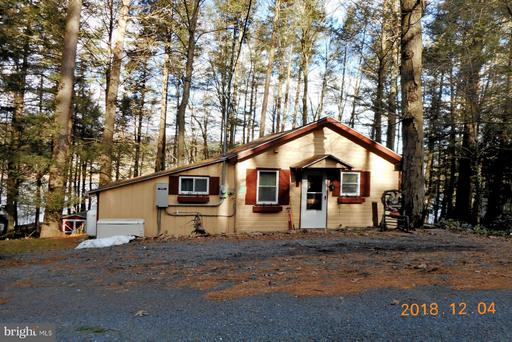 Property for sale at 96 Shoreline Dr, Pine Grove,  PA 17963