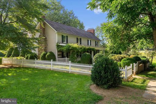 Property for sale at 39050 Dobbins Farm Ln, Lovettsville,  VA 20180