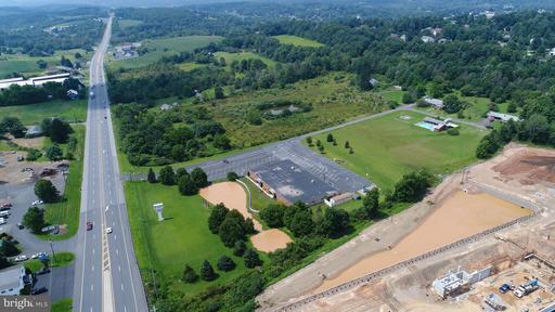 Property for sale at 33 Hollenbush Ln, Orwigsburg,  Pennsylvania 17961