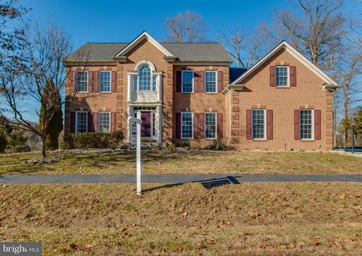 Property for sale at 6334 Redwinged Blackbird Dr, Warrenton,  VA 20187