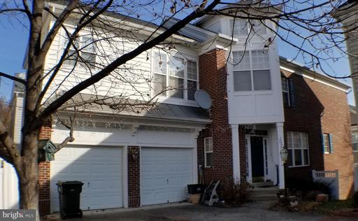 Property for sale at 10073 Orland Stone Dr, Bristow,  VA 20136