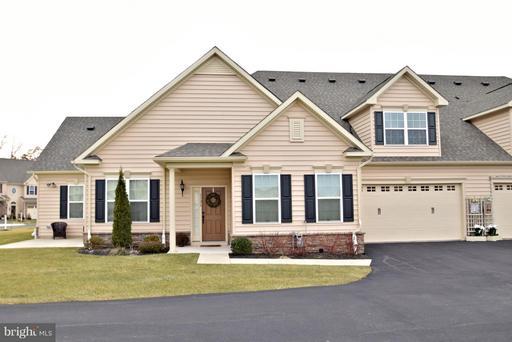 Property for sale at 1126 Arbour Lane, Quakertown,  Pennsylvania 18951