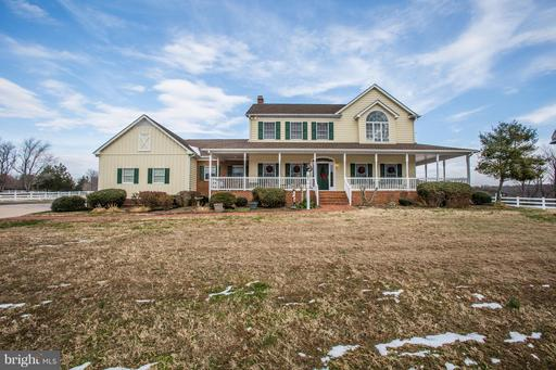 Property for sale at 7411 Snow Hill Dr, Spotsylvania,  VA 22551