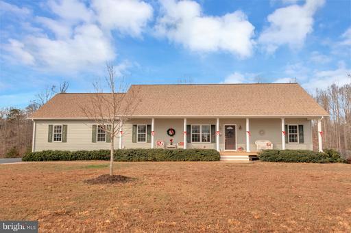 Property for sale at 270 Renegade Dr, Fredericksburg,  VA 22406