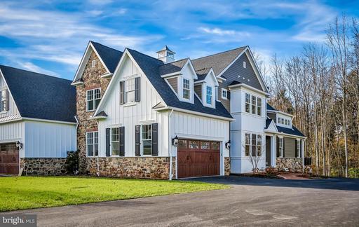 Property for sale at 11 Richards Way, Ambler,  Pennsylvania 19002