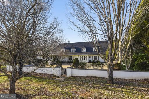 Property for sale at 39881 Snickersville Tpke, Middleburg,  VA 20117