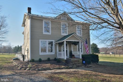 Property for sale at 35953 Paxson Rd, Purcellville,  VA 20132