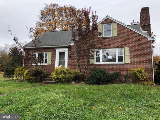 Property for sale at 110 Station Rd, Orwigsburg,  PA 17961