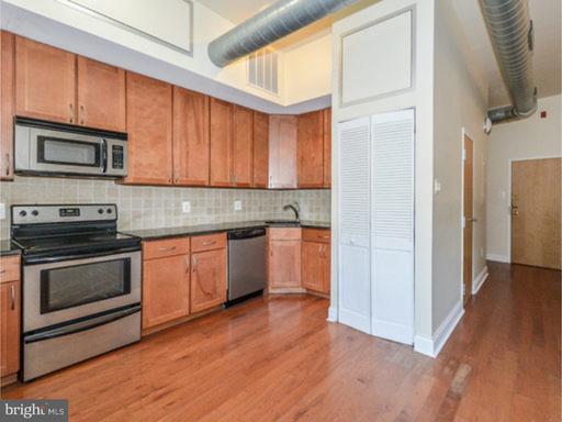 Property for sale at 1100 S Broad St #608b, Philadelphia,  Pennsylvania 19146