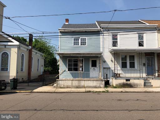 Property for sale at 28 N Nicholas St, Saint Clair,  PA 17970