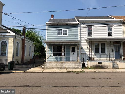 Property for sale at 28 N Nicholas St, Saint Clair,  Pennsylvania 17970