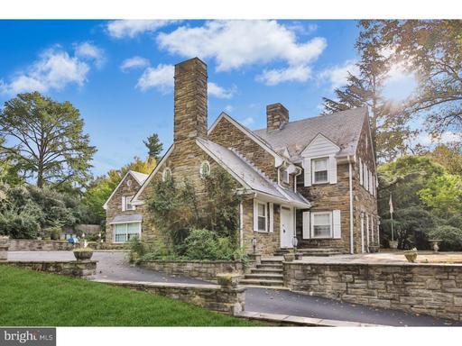 Property for sale at 8919-21 Crefeld St, Philadelphia,  Pennsylvania 19118