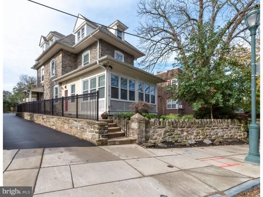 Property for sale at 7318 Germantown Ave, Philadelphia,  Pennsylvania 19119
