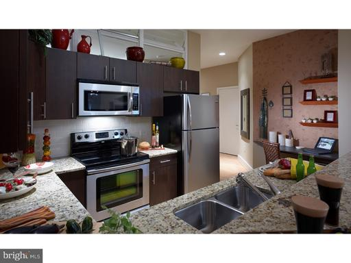 Property for sale at 777 S Broad St #1bed1.5bath, Philadelphia,  Pennsylvania 19147