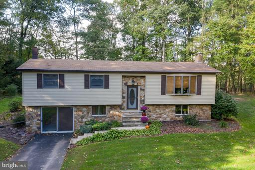 Property for sale at 379 Ridge Rd, Schuylkill Haven,  PA 17972