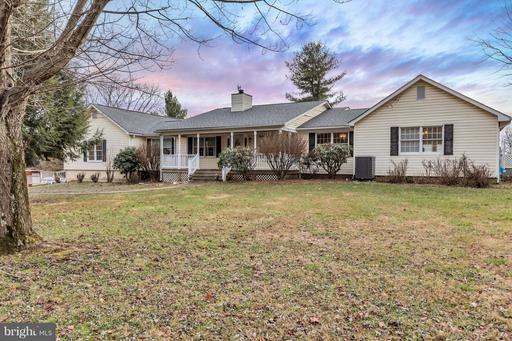 Property for sale at 11895 Folly Ln, Lovettsville,  VA 20180