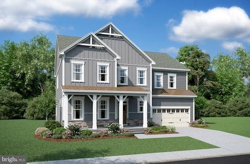 Property for sale at 41004 River Cane Pl, Aldie,  VA 20105