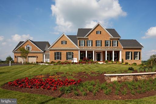 Property for sale at 0 Raptor Ridge Way, Leesburg,  VA 20176