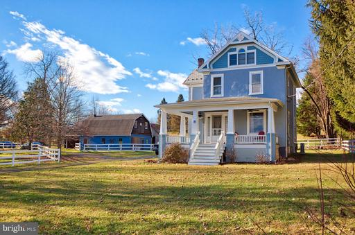 Property for sale at 11937 Purcell Rd, Lovettsville,  VA 20180