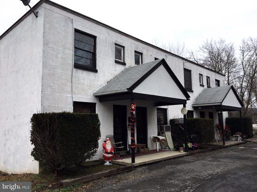 Property for sale at 5-11 Rudy St, Cressona,  PA 17929