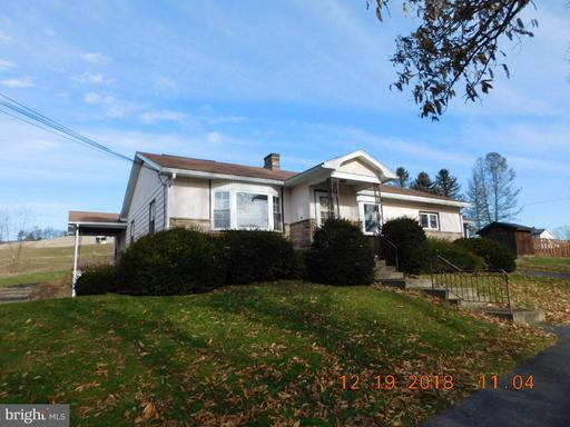 Property for sale at 3901 Sweet Arrow Lake Rd, Pine Grove,  PA 17963