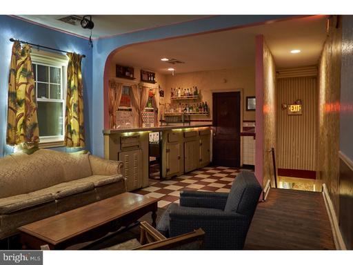 Property for sale at 700 N 2nd St, Philadelphia,  Pennsylvania 19123