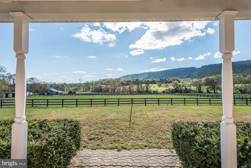 Property for sale at 37958 Long Ln, Lovettsville,  VA 20180