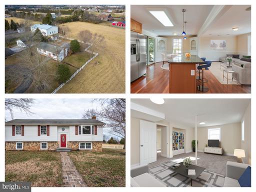 Property for sale at 13471 Herring Ln, Nokesville,  VA 20181