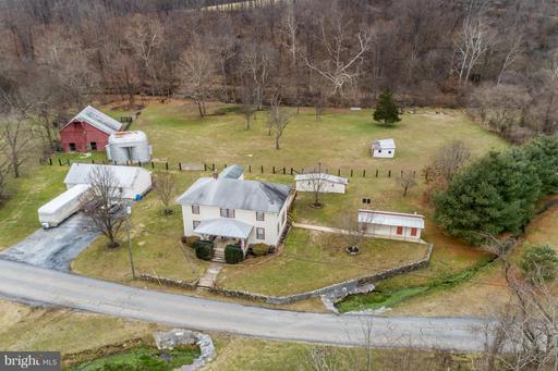 Property for sale at 5671 Gooney Manor Loop, Bentonville,  VA 22610
