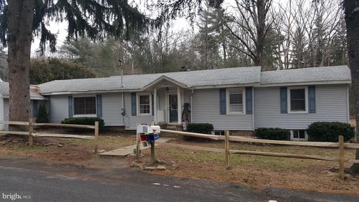 Property for sale at 400 Willow Rd, Orwigsburg,  PA 17961
