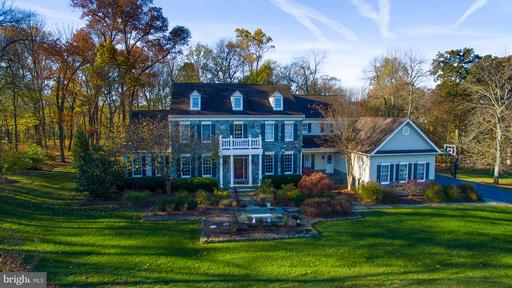 Property for sale at 40623 Canongate Dr, Leesburg,  VA 20175