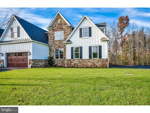 Property for sale at 917 Penllyn Pike, Lower Gwynedd,  Pennsylvania 19002
