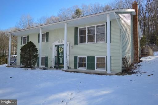 Property for sale at 11 W Pine Meadow Dr, Pine Grove,  Pennsylvania 17963