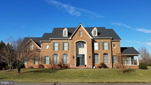 Property for sale at 40278 Warren Glen Ln, Leesburg,  VA 20175