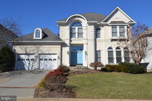 Property for sale at 43580 Jackson Hole Cir, Leesburg,  VA 20176
