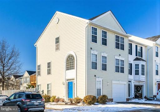 Property for sale at 17349 Leaside Ter, Round Hill,  VA 20141