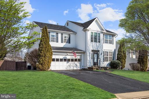 Property for sale at 13231 Otto Rd, Woodbridge,  VA 22193