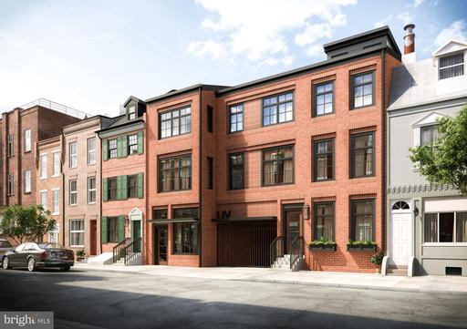 Property for sale at 720 S 2nd St #A, Philadelphia,  Pennsylvania 19147