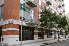 Property for sale at 113 N Bread St #3F1, Philadelphia,  Pennsylvania 19106