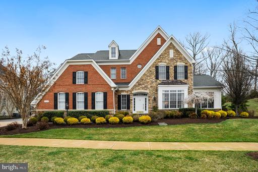 Property for sale at 43368 Vestals Pl, Leesburg,  VA 20176