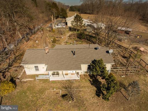Property for sale at 102 Tilthammer Mill Rd, Boyce,  VA 22620